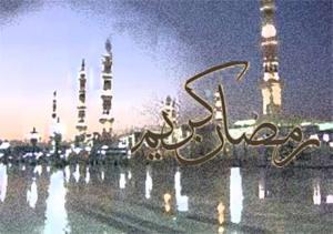 ISLAMIC-IMAGE--..