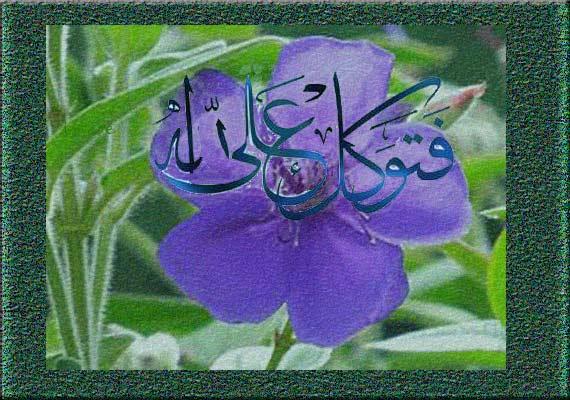 Islamic-image...........