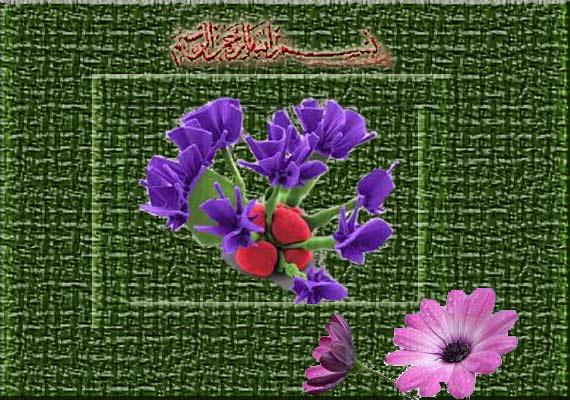 Islamic-image.......